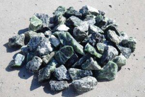 Grys-Green-Gravel-16-22-mm-1-1024x683