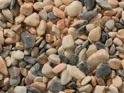Kamienie ogrodowe, otaczaki, kamienie ozdobne