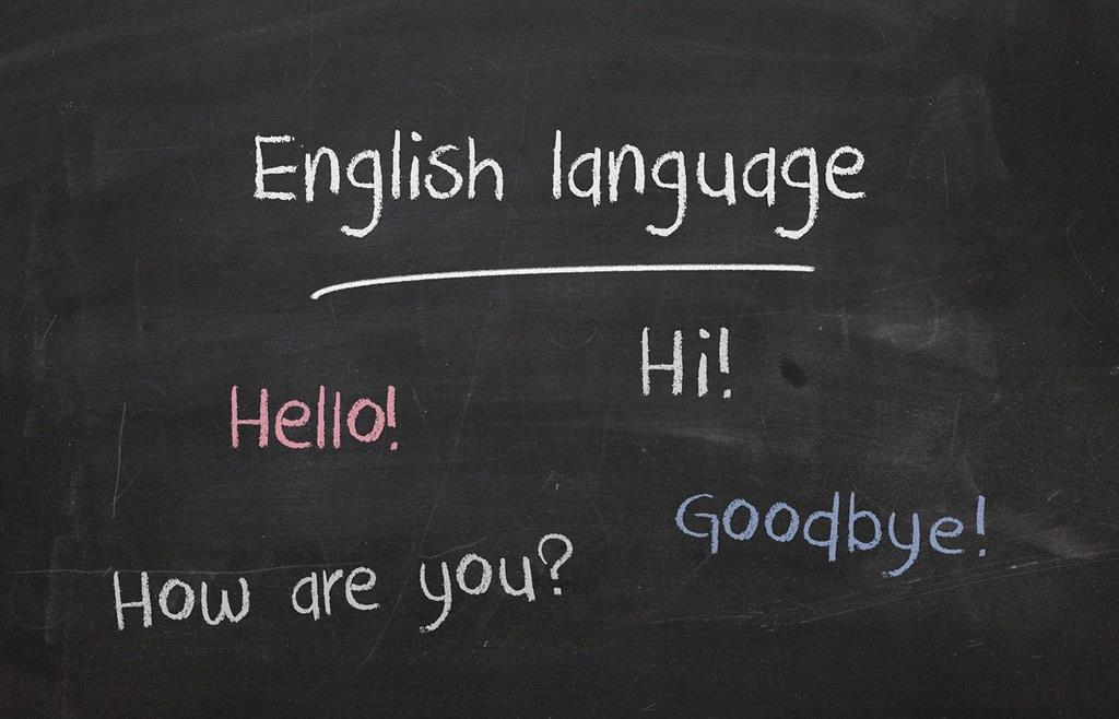 Korepetycje Angielski Zabrze