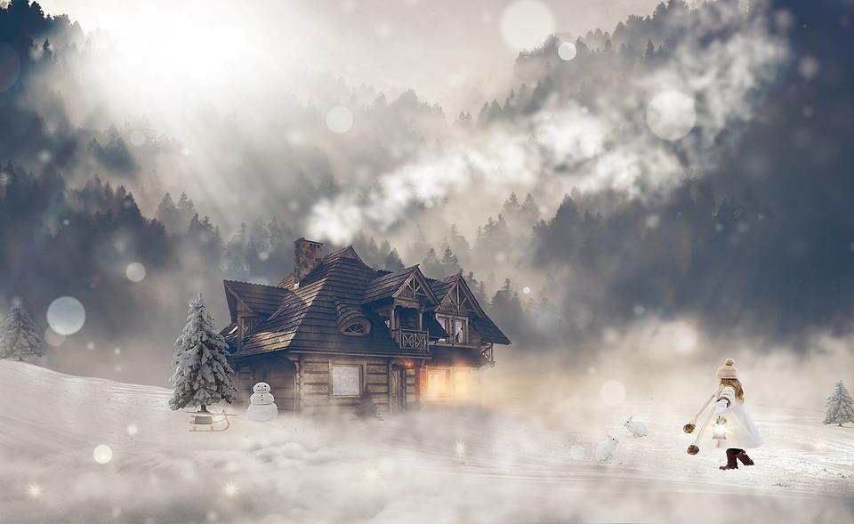 ogrzewanie geotermalne Śląsk